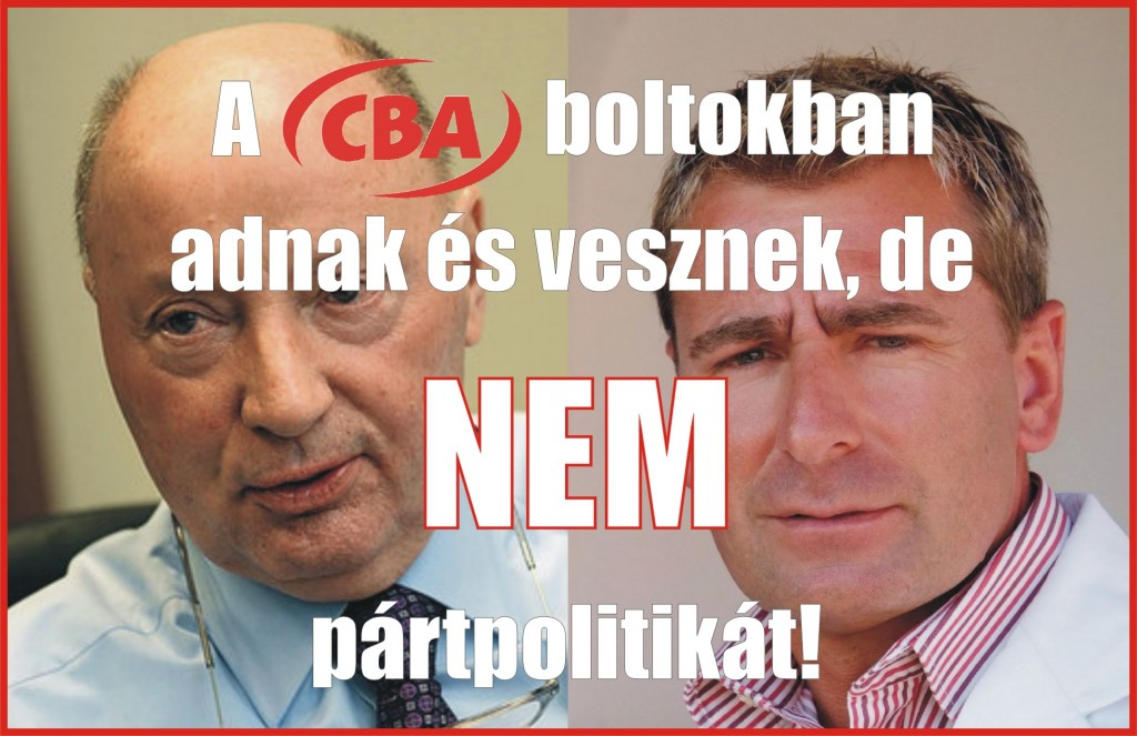 cba_flash_plakat3