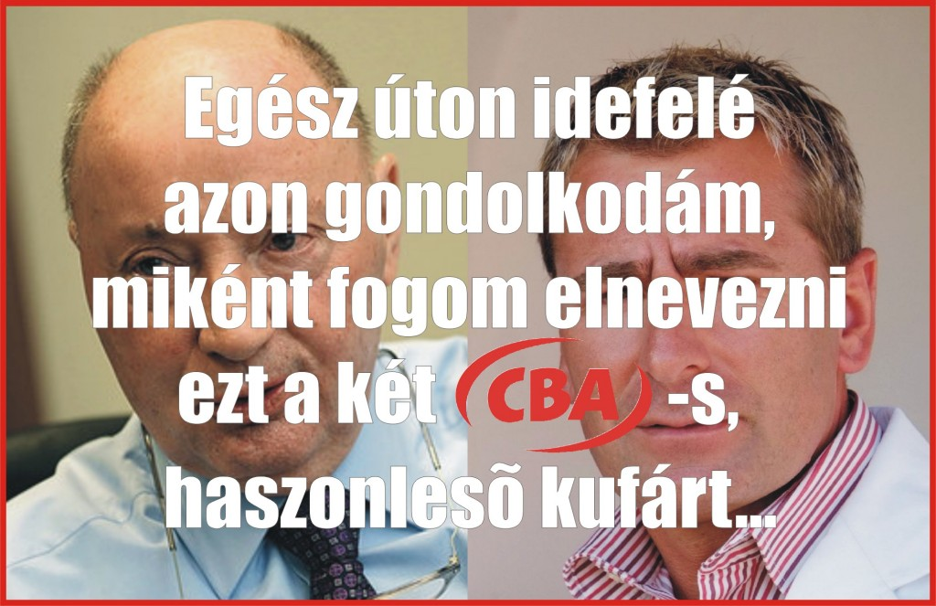cba_flash_plakat4